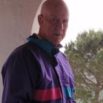 Cary Hammarberg