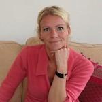 Jessica Hedborg