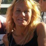 Helene Kneck
